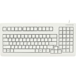 Cherry G80-1800 Keyboard