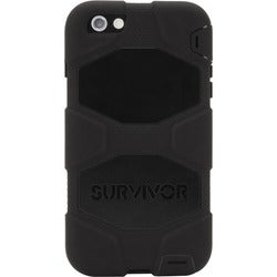 Griffin Survivor All-Terrain Carrying Case for iPhone 6 Plus, iPhone