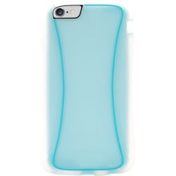 Griffin Survivor Slim for iPhone 6 Plus