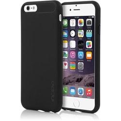 Incipio NGP Flexible Impact-Resistant Case for iPhone 6