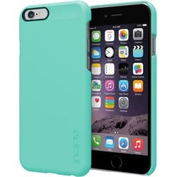 Incipio Feather Ultra Thin Snap-On Case for iPhone 6