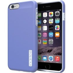 Incipio DualPro Hard Shell Case with Impact Absorbing Core for iPhone