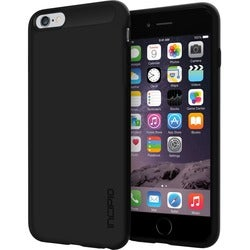 Incipio NGP Flexible Impact-Resistant Case for iPhone 6 Plus