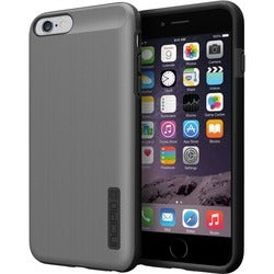 Incipio DualPro SHINE iPhone Case