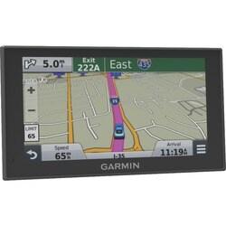 Garmin n vi 2689LMT Automobile Portable GPS Navigator