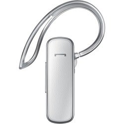 Samsung MG900 Bluetooth Headset, White