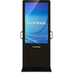 Viewsonic EP5012-L 50'' All-in-One Free-Standing LED ePoster