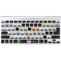 KB Covers Keyboard/Cover Case for MacBook Air