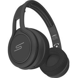 SMS Audio STREET by 50 Headset