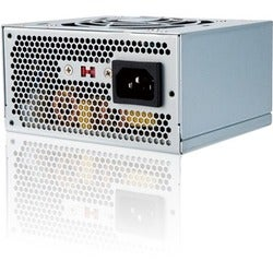 In Win ATX12V & EPS12V Power Supply