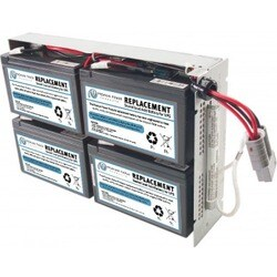Premium Power Products Battery Unit