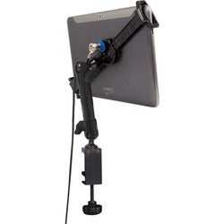 The Joy Factory LockDown MNU102KL Clamp Mount for Tablet PC