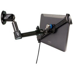 The Joy Factory LockDown MNU104CL Wall Mount for Tablet PC