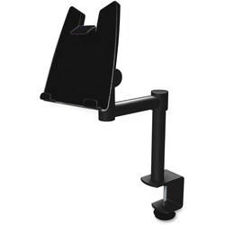 Kantek Desk Mount for iPad, Tablet PC