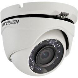 Hikvision Turbo HD DS-2CE56C2T-IRM 1.3 Megapixel Surveillance Camera