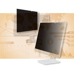 """3M PF29.0WX Privacy Filter for Widescreen Desktop LCD Monitor 29"""""""
