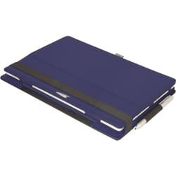 Urban Factory Elegant Carrying Case (Folio) for Tablet - Purple https://ak1.ostkcdn.com/images/products/etilize/images/250/1029048347.jpg?impolicy=medium