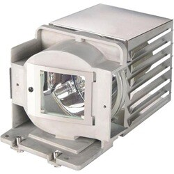 eReplacements Compatible projector lamp for Infocus IN112, IN114, IN1