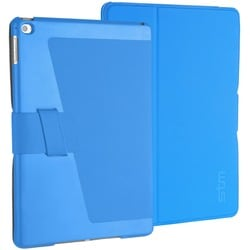 STM Skinny Pro Case for iPad Air 2 - Blue