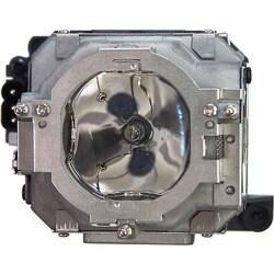V7 Lamp for Select Sharp Projectors