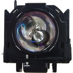V7 Lamp for Select Panasonic Projectors