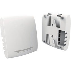 Amer Acuity WAP43DC IEEE 802.11ac 1.27 Gbps Wireless Access Point