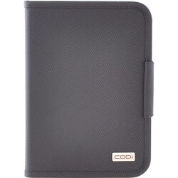 Codi Smitten Carrying Case (Folio) for iPad Air