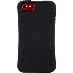 Griffin Survivor Slim iPod touch 5G Case
