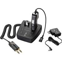 Plantronics CA12CD-S PTT Adapter