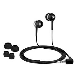 Sennheiser CX 300 Stereo Earphone