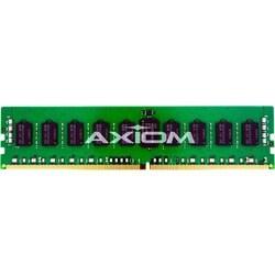 Axiom IBM Supported 8GB Module - 46W0788, 46W0787 (FRU 00UF225)