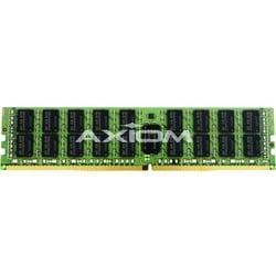 Axiom IBM Supported 32GB Module - 46W0800, 46W0799 (FRU 00UF228)