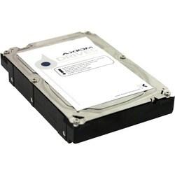 "Axiom 320GB - Desktop Hard Drive - 3.5"" SATA 6Gb/s - 7200rpm - 16MB - Thumbnail 0"