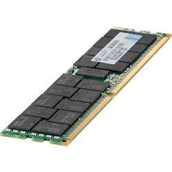 HP 16GB (1x16GB) Dual Rank x4 DDR4-2133 CAS-15-15-15 Load Reduced Mem