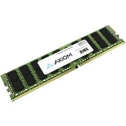 Axiom 32GB DDR4-2133 ECC LRDIMM - AX42133L15A/32G