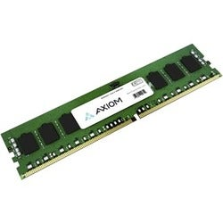 Axiom 16GB DDR4-2133 ECC RDIMM for Dell - A7910488, SNP1R8CRC/16G