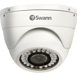 Swann PRO-971 Surveillance Camera - Color, Monochrome
