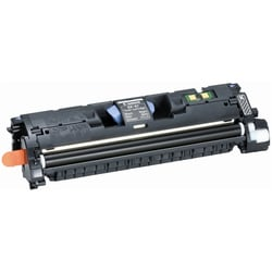 Canon EP-87 Black Toner Cartridge