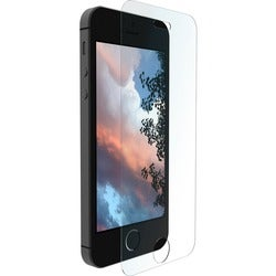 OtterBox Clearly Protected Screen Protectors for iPhone 6 Plus Glossy