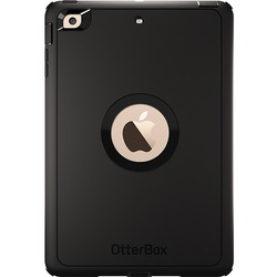 OtterBox iPad mini 3 Defender Series Case