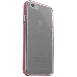 MOTA iPhone 6 Plus LED Flashing Case - Pink