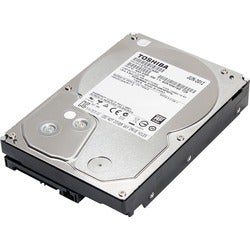 "NEW - IMSourcing DT01ACA DT01ACA300 3 TB 3.5"" Internal Hard Drive"