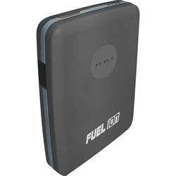 Patriot Memory FUEL iON 2100 mAh Magnetic Portable Battery (PCGPPB)