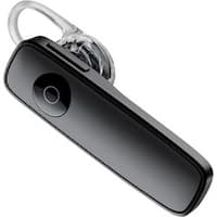 Plantronics Marque 2 M165 Mobile Bluetooth Headset