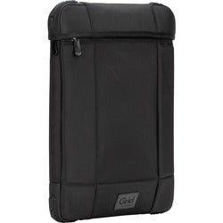 "Targus vertical TSS847 Carrying Case (Sleeve) for 12.1"" Notebook"
