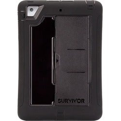 Griffin Survivor Slim for iPad mini 1/2/3
