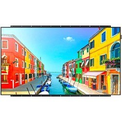 Samsung OM46D-K Digital Signage Display