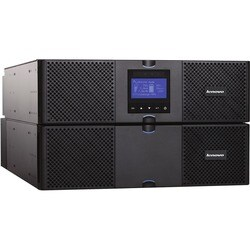 Lenovo IBM RT11kVA 6U Rack or Tower UPS (200-240VAC)