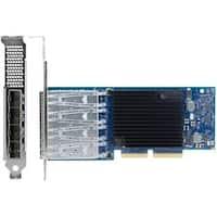 Lenovo Intel X710 ML2 4x10GbE SFP+ Adapter