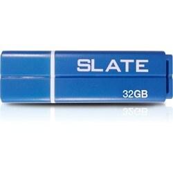 Patriot Memory 32GB Slate USB 3.0 Flash Drive